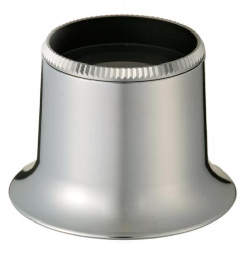 職人の技 アルミ製削り出し 高級キズミ KIZUMI 鏡面仕上げ(ミラーポリッシュ)