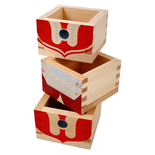大橋量器 ウルトラマス PREMIUM BOX vol.1