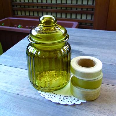 瓶gr-1