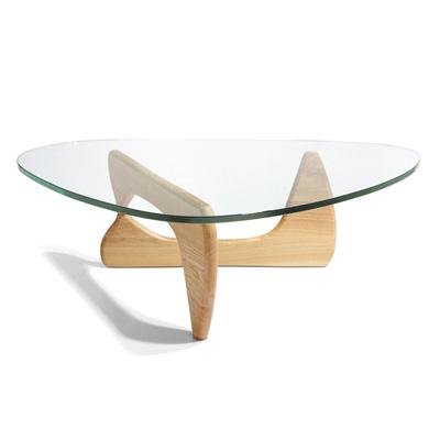 ノグチテーブルnt