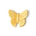 蝶箸置きye1