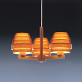 JAKOBSSON LAMP C2087
