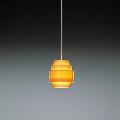 JAKOBSSON LAMP P2420
