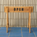 OPEN/CLOSE-3