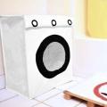 洗濯バッグ1