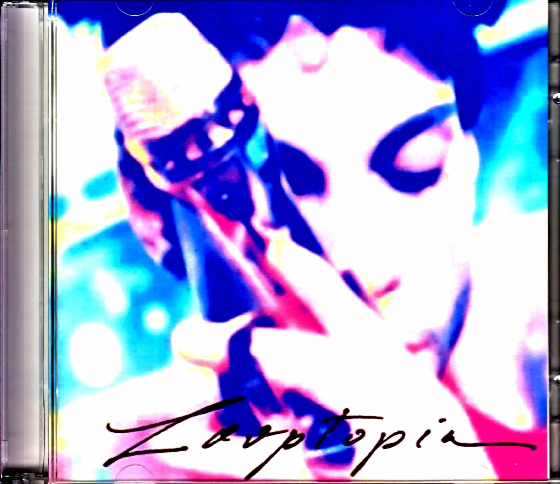 Prince プリンス/Looptopia DJ Remix & more