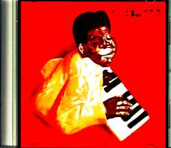 Rocket 88 Charlie Watts,Jack Bruce,Ian Stewart チャーリー・ワッツ イアン・スチュワート/Rocket 88 Original US CD