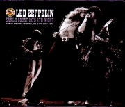 Led Zeppelin レッド・ツェッペリン/London,UK 5.24.1975 Remastered