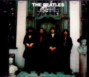 Beatles ビートルズ/Songs from Get Back Sessions