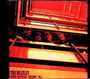Beatles ビートルズ/Demos,Outtakes and Sessions Vol.1