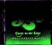 Yes イエス/Close to the Edge Demos & Outtakes, Isolated Tracks