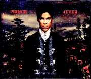 Prince プリンス/12 inch Single Collection