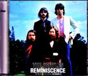 Beatles ビートルズ/Reminiscence Digital Revisions 4