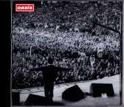 Oasis オアシス/England,UK 4.27.1996 & more 24bit Digital Remaster