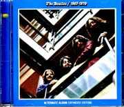 Beatles ビートルズ/青盤 1962-1966 Alternate Album Expanded Edition