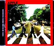 Beatles ビートルズ/アビー・ロード Abbey Road Japanese Reel to Reel Upgrade