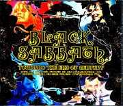 Black Sabbath ブラック・サバス/AZ,USA 1998 & more