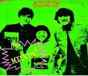 Beatles ビートルズ/ルミ・テープ Rumi Tape & more