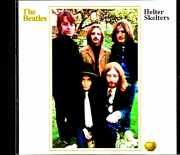 Beatles ビートルズ/Previously Unreleased Studio Chat