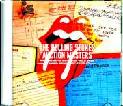 Rolling Stones ローリング・ストーンズ/Auction Masters