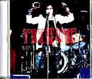 Siouxsie & the Banshees スージー・アンド・ザ・バンシーズ/London,UK 1982 Complete