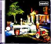 Oasis オアシス/England,UK 12.14.1997 S & V 24 Bit Remastered