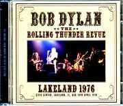 Bob Dylan,Joan Baez ボブ・ディラン ジョーン・バエズ/FL,USA 1976 Upgrade & more