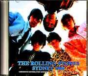 Rolling Stones ローリング・ストーンズ/Australia 2.18.1966 1st Show