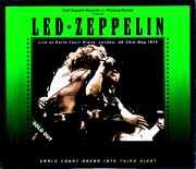 Led Zeppelin レッド・ツェッペリン/London,UK 5.23.1975 2Source