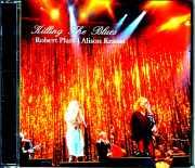 Robert Plant,Alison Krauss ロバート・プラント アリソン・クラウス/London,UK 5.22.2008 Complete