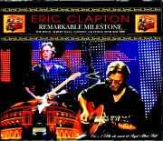 Eric Clapton エリック・クラプトン/London,UK 2009 2Days DAT Master Complete