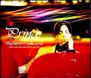 Prince プリンス/Osaka,Japan 2002 Upgrade