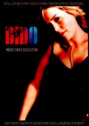 Dido ダイド/Music Video Collection