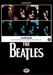 Beatles ビートルズ/Collection of Videos 1967-1970