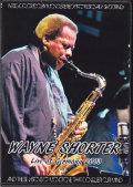 Wayne Shorter ウェイン・ショーター/Germany 2003
