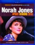 Norah Jones ノラ・ジョーンズ/CA,USA 2016 & more BRD