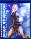 Madonna マドンナ/Rebel Heart Tour Special Vol.2 Blu-Ray Version