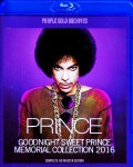 Prince プリンス/SNL Special 2016 & more Blu-Ray