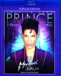 Prince プリンス/Switzerland 2009 Blu-Ray