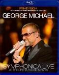 George Michael ジョージ・マイケル/France 2012 & more Blu-Ray Ver.