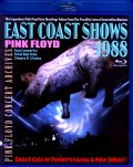 Pink Floyd ピンク・フロイド/PA,USA 1988 & bore Blu-Ray Ver.