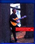 Eric Clapton,J.J. Cale エリック・クラプトン/CA,USA 2007 Blu-Ray Ver