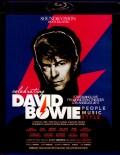 Various Artists/Celebrating David Bowie CA,USA 2017 Blu-Ray Ver.