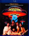 Boston ボストン/NJ,USA 1979 & more Blu-Ray Ver.