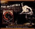 Paul McCartney ポール・マッカートニー/Tokyo,Japan 11.1.2018 S & V Blu-Ray Ver.