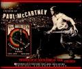 Paul McCartney ポール・マッカートニー/Tokyo,Japan 10.31.2018 S & V Blu-Ray Ver.