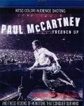 Paul McCartney ポール・マッカートニー/Tokyo,Japan 10.31 & 11.1.2018 Blu-Ray Ver.