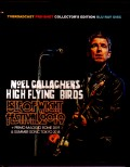 Noel Gallagher's High Flying Birds ノエル・ギャラガー/UK 2019 & more Blu-Ray Ver.