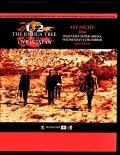 U2 ユーツー/Saitama,Japan 12.4.2019 Blu-Ray + DVD Sound IEM Matrix Version