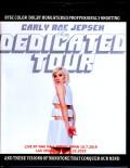 Carly Rae Jepsen カーリー・レイ・ジェプセン/Tokyo,Japan 2019 & more Blu-Ray Version
